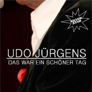 Udo Jürgens 歌手頭像