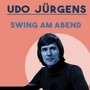 Udo Jürgens Artist photo