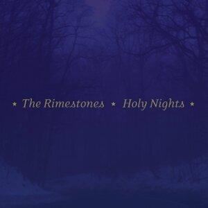 The Rimestones 歌手頭像