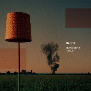 Basco 歌手頭像