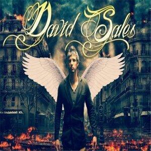 David Sales 歌手頭像