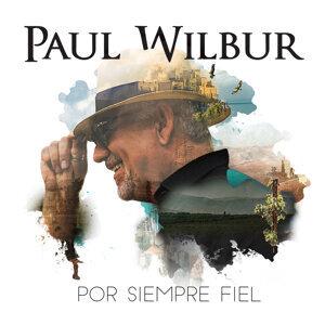 Paul Wilbur 歌手頭像