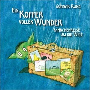 Gunnar Kunz 歌手頭像
