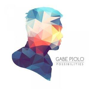 Gabe Piolo 歌手頭像