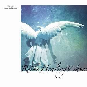 天使療癒系列 歌手頭像