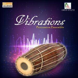T. Shyam Sunder, Trichur C. Narendran 歌手頭像
