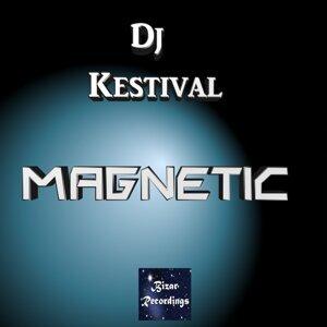DJ Kestival 歌手頭像