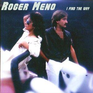 Roger Meno 歌手頭像