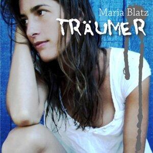 Maria Blatz 歌手頭像