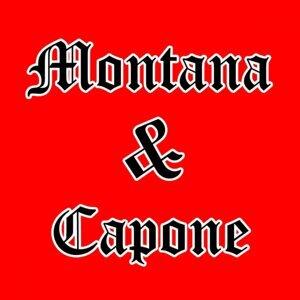 Montana & Capone 歌手頭像