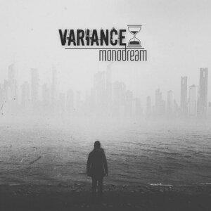 Variance 歌手頭像