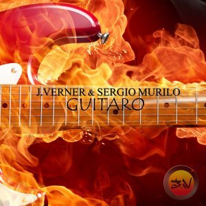 J.Verner, Sergio Murilo 歌手頭像