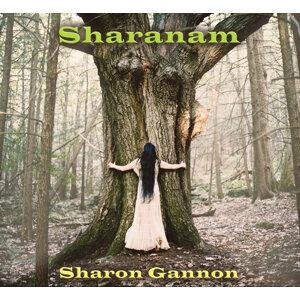 Sharon Gannon 歌手頭像