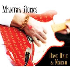 Dave Dale & Nadaji, Dave Dale, Nadaji 歌手頭像