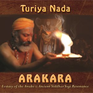 Turiya Nada 歌手頭像