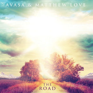Avasa & Matthew Love 歌手頭像