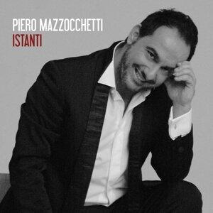 Piero Mazzocchetti 歌手頭像