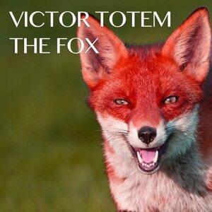 Victor Totem 歌手頭像