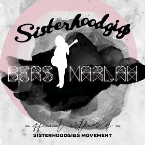 Sisterhoodgigs Movement 歌手頭像