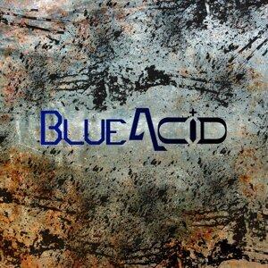 Blue Acid 歌手頭像
