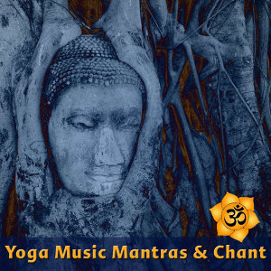 The Yoga Mantra and Chant Music Project 歌手頭像