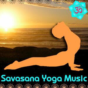 Savasana Yoga Music 歌手頭像