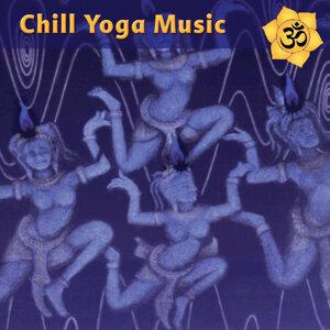 Chill Yoga Music 歌手頭像