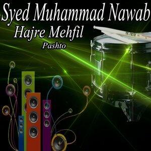 Syed Muhammad Nawab 歌手頭像