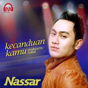 Nassar 歌手頭像