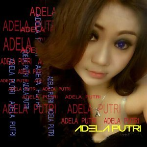 Adela Putri 歌手頭像