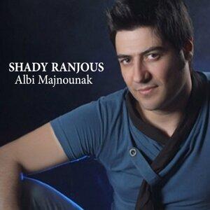 Shady Ranjous 歌手頭像