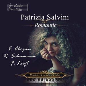 Patrizia Salvini 歌手頭像