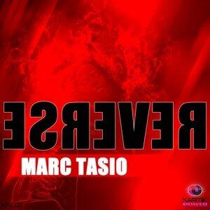 Marc Tasio 歌手頭像