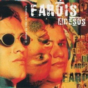 Farois Acesos 歌手頭像