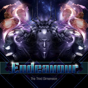 Endeavour 歌手頭像