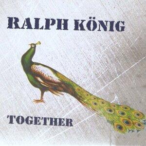 Ralph König 歌手頭像
