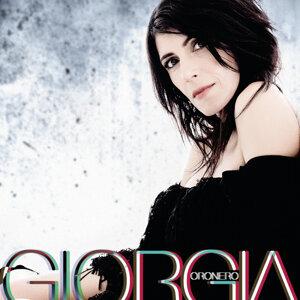 Giorgia 歌手頭像