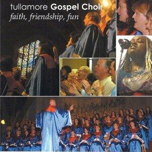 Tullamore Gospel Choir 歌手頭像