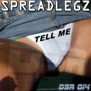 SpreadLegz 歌手頭像
