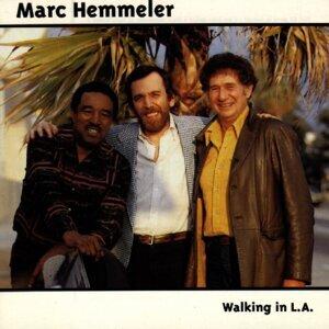 Marc Hemmeler 歌手頭像