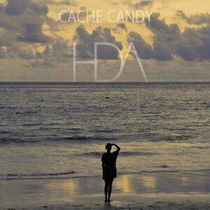 Cache Candy 歌手頭像