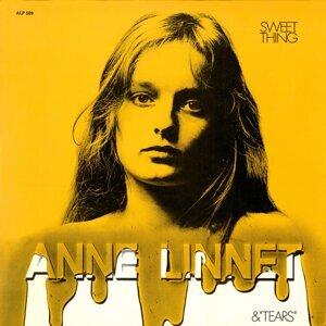 Anne Linnet 歌手頭像