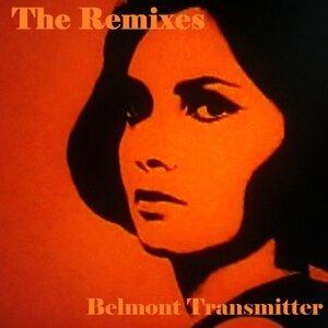 Belmont Transmitter 歌手頭像