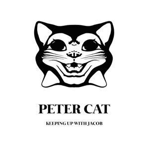 Peter Cat 歌手頭像