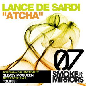 Lance De Sardi