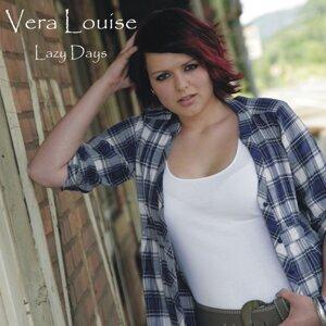 Vera Louise 歌手頭像