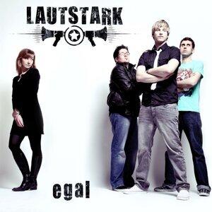 Lautstark 歌手頭像