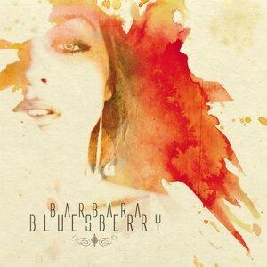 Barbara Bluesberry 歌手頭像