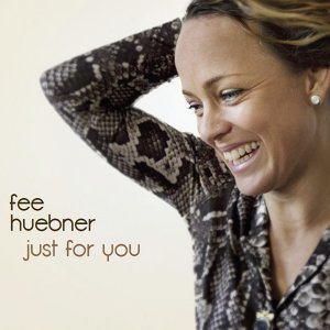 Fee Huebner 歌手頭像