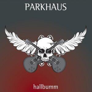 Parkhaus 歌手頭像
